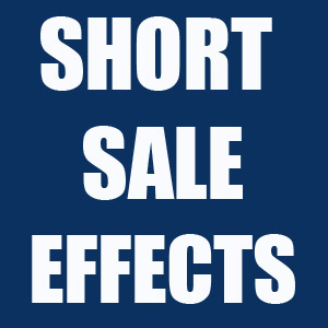 http://investorwize.com/wp-content/uploads/2015/09/Short-Sale-Effects.jpg