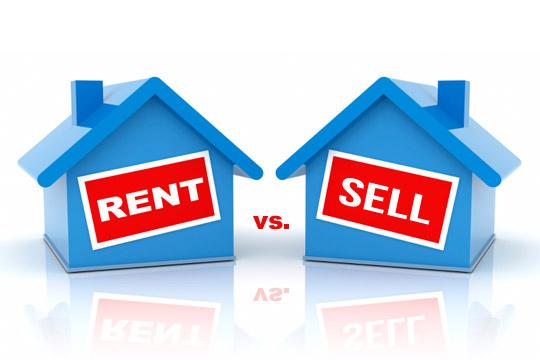 http://investorwize.com/wp-content/uploads/2015/09/rentVsell.jpg