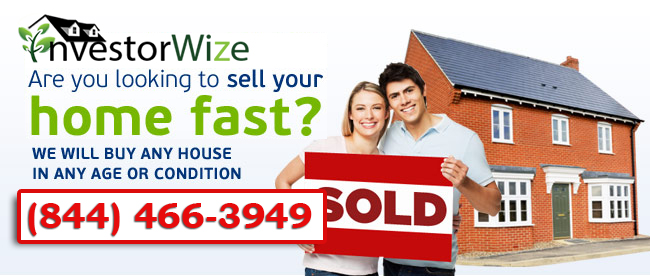 Sell my house fast. We buy house all cash and in any condition