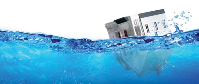http://investorwize.com/wp-content/uploads/2015/09/underwater-mortgage.jpg