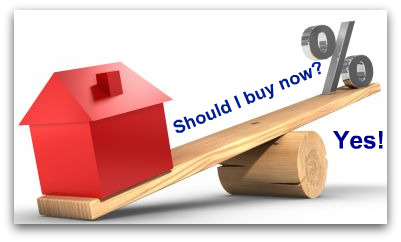 http://investorwize.com/wp-content/uploads/2016/01/Reasons-Why-You-Should-Buy-a-House-This-Year.jpg