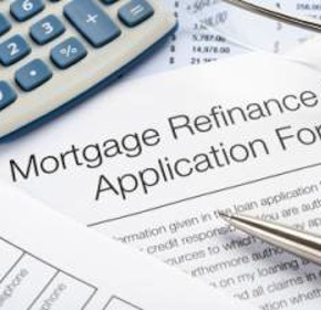 http://investorwize.com/wp-content/uploads/2016/02/mortgage-app-refinance.jpg