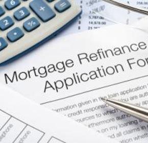 http://investorwize.com/wp-content/uploads/2016/02/mortgage-app-refinance.jpg