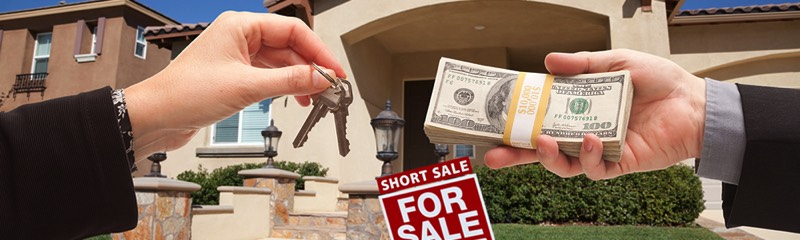 How to do a short sale. The Step By Step Guide.