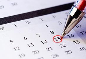 http://investorwize.com/wp-content/uploads/2016/03/mark-calendar.jpg