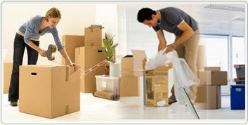 http://investorwize.com/wp-content/uploads/2016/03/packing-service.png
