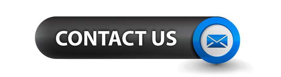 http://investorwize.com/wp-content/uploads/2016/09/Contact-UsHeader940x260.jpg