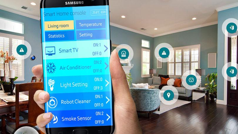 http://investorwize.com/wp-content/uploads/2018/01/519455-the-best-smart-home-products.jpg
