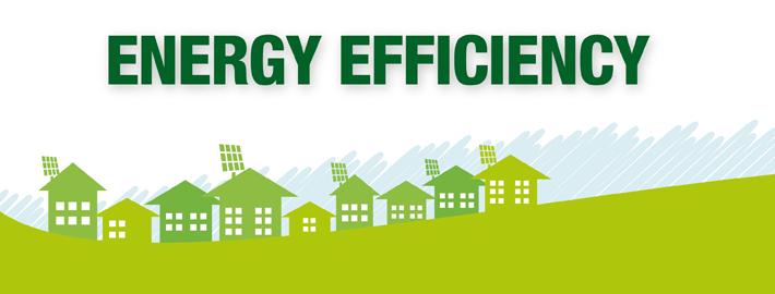 http://investorwize.com/wp-content/uploads/2018/01/energyefficiency-710x270.png