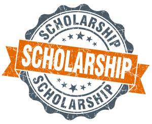 http://investorwize.com/wp-content/uploads/2018/01/pp-scholarship.jpg