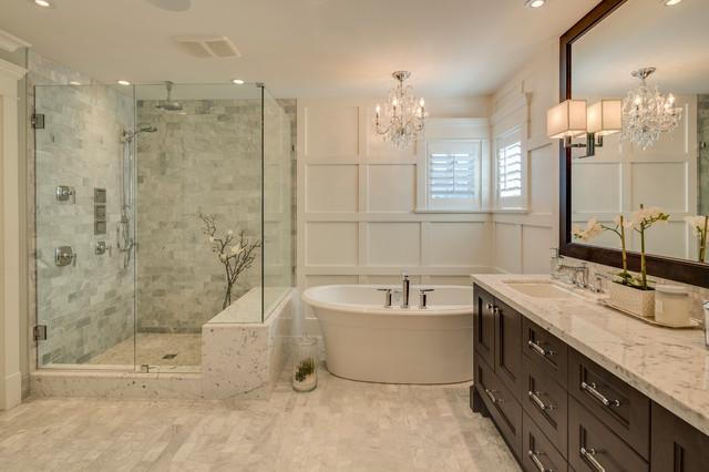 http://investorwize.com/wp-content/uploads/2018/01/traditional-bathroom.jpg