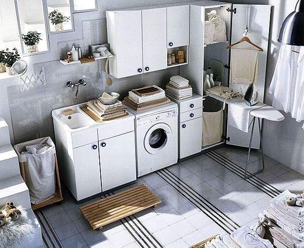 http://investorwize.com/wp-content/uploads/2018/01/white-laundry-room-decoration.jpg