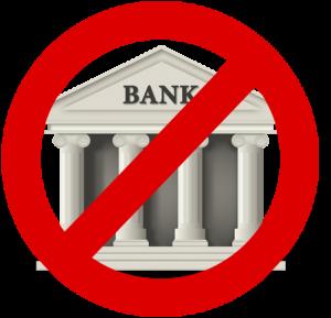 http://investorwize.com/wp-content/uploads/2018/02/nobank-300x289.png