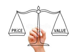 DHB-Fair-Market-Value