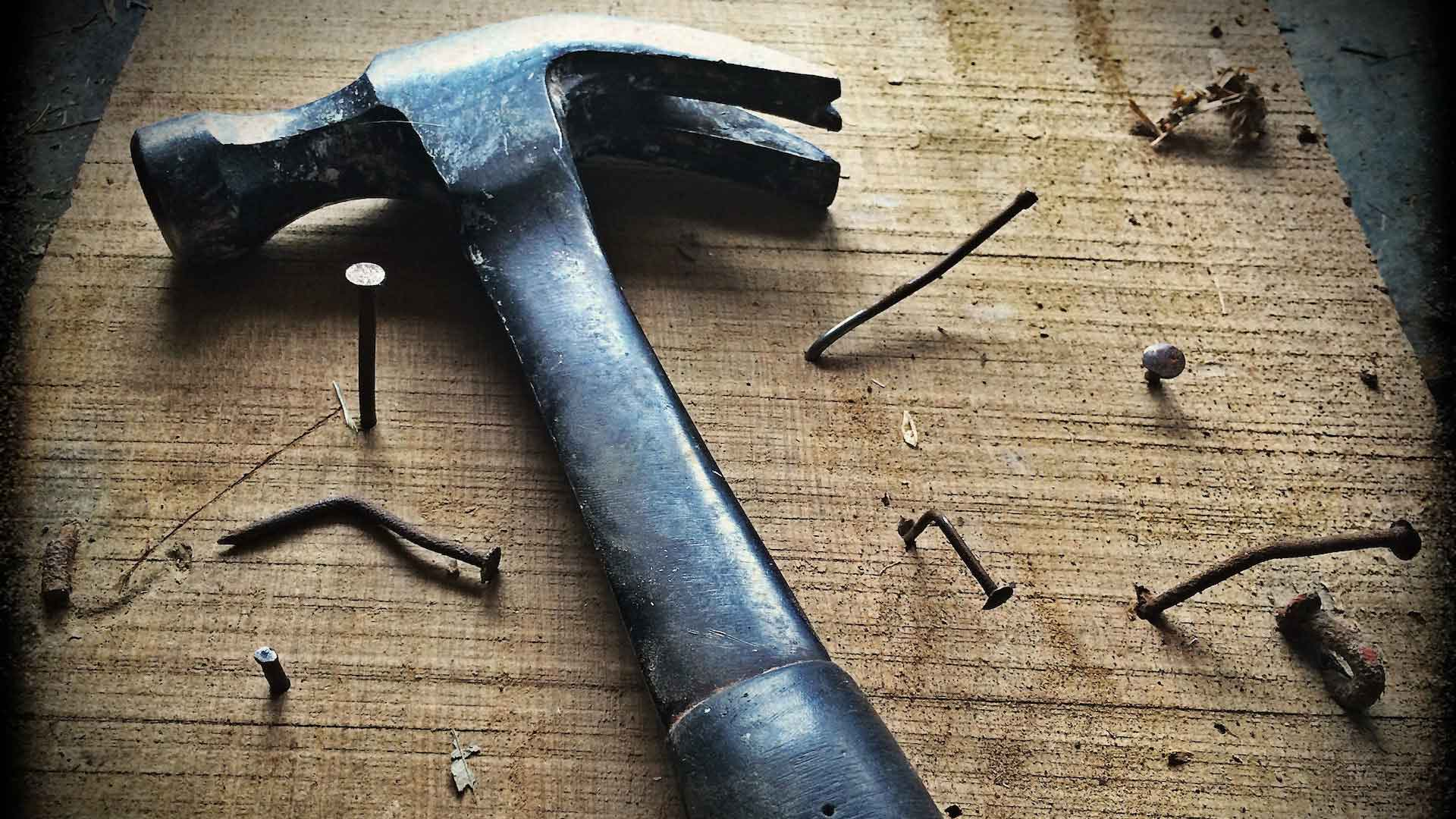 Image result for home repairs